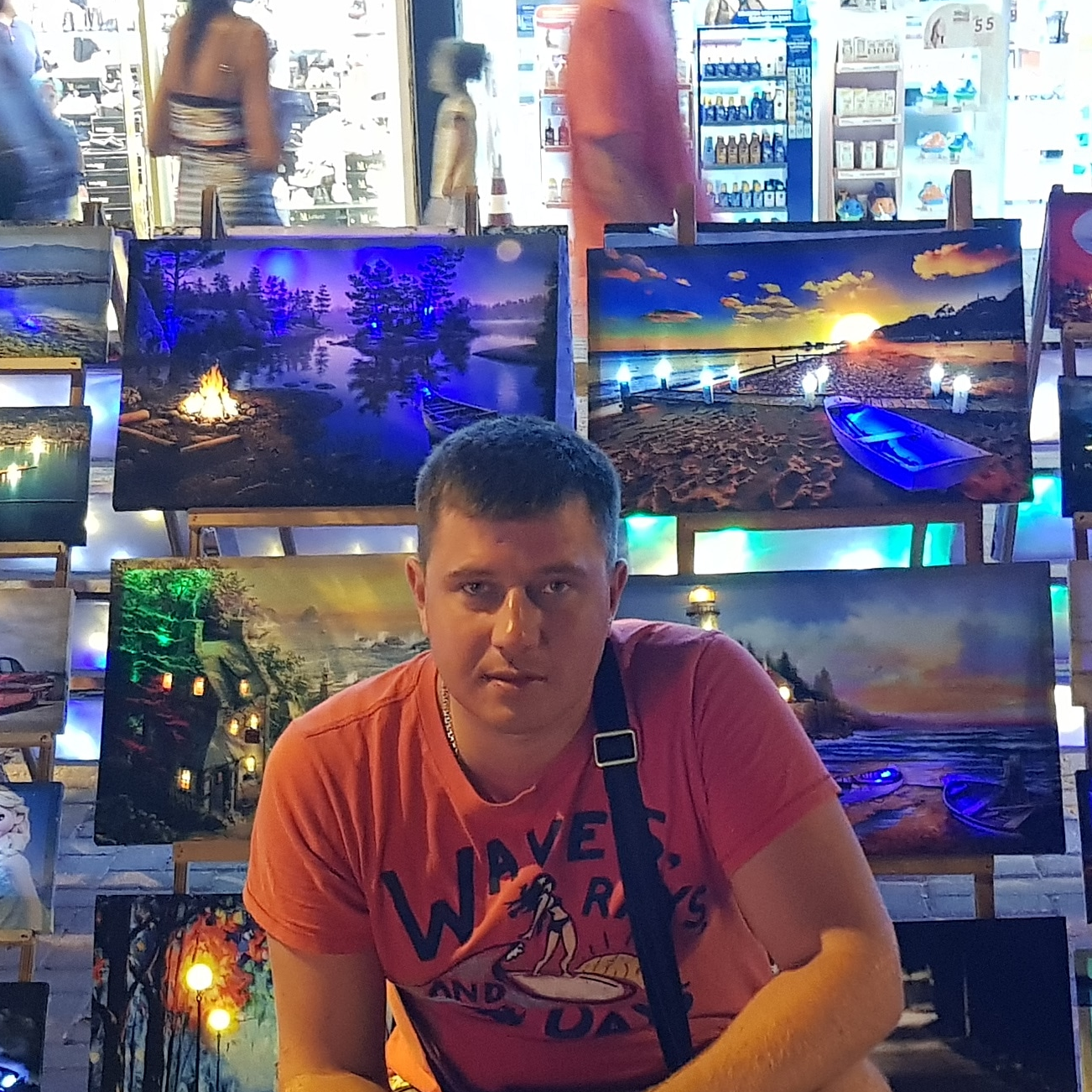 Инженер,Механик,Оператор ЧПУ,Шлифовщик камня.