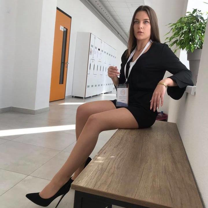 Administrator, Recepționist, Lucru cu clienții