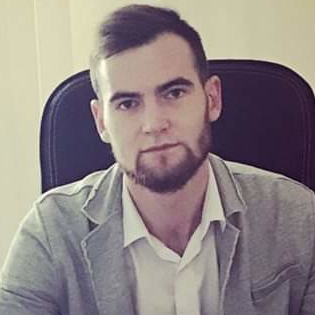 Контент-менеджер,администратор магазин онлине