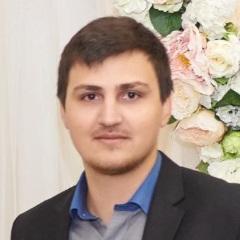 Станислав   Тум