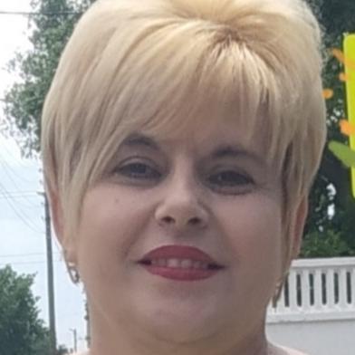 Corcodel   Valentina