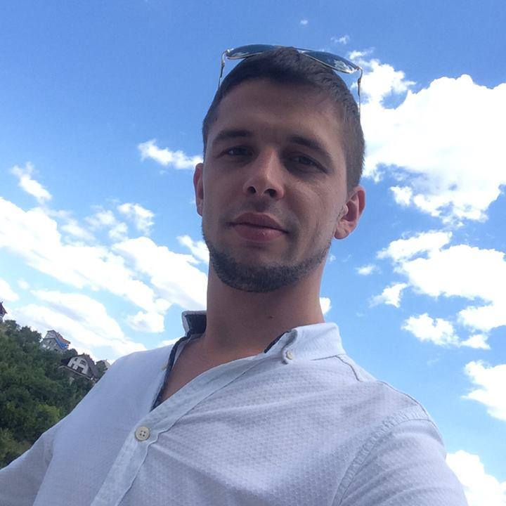 Оператор - Программист станков с ЧПУ