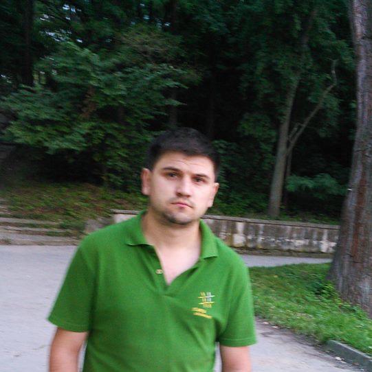 Petrusca   Ion