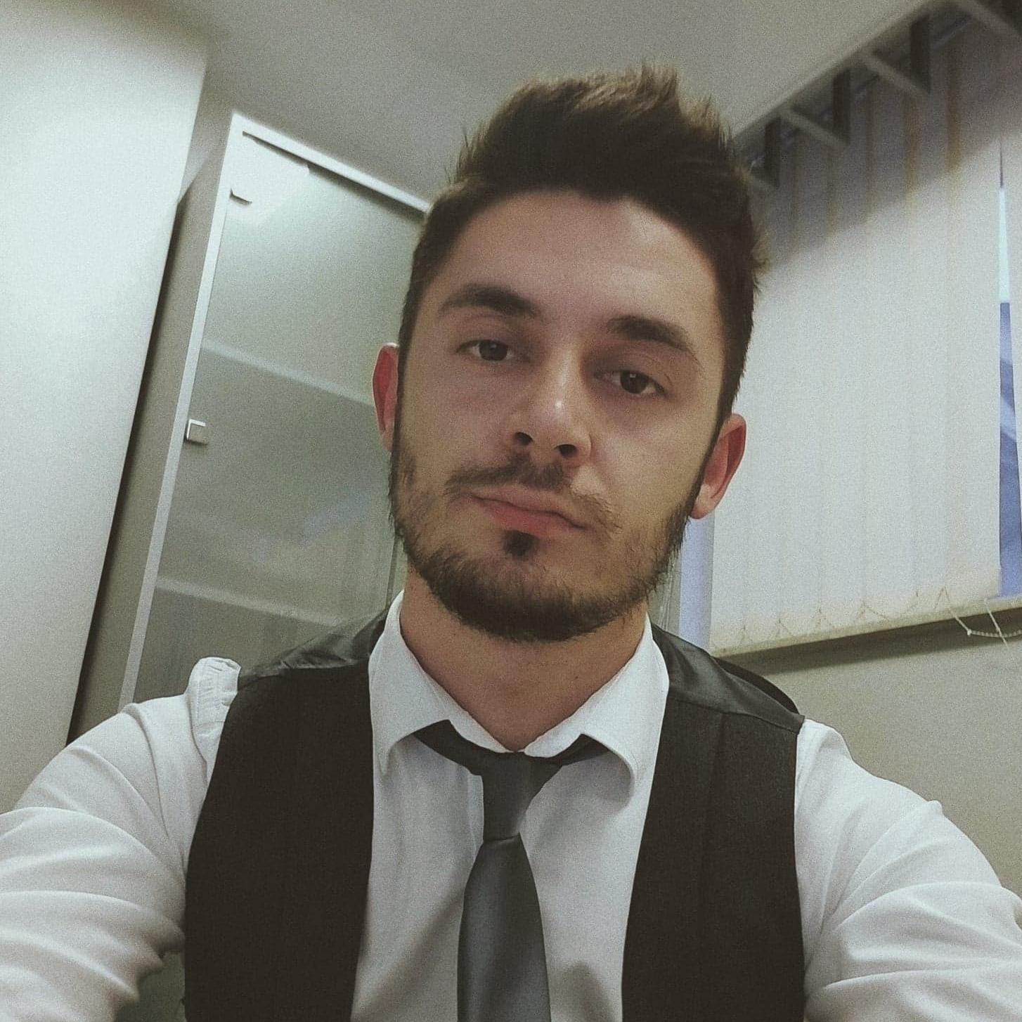 Ion   Danila