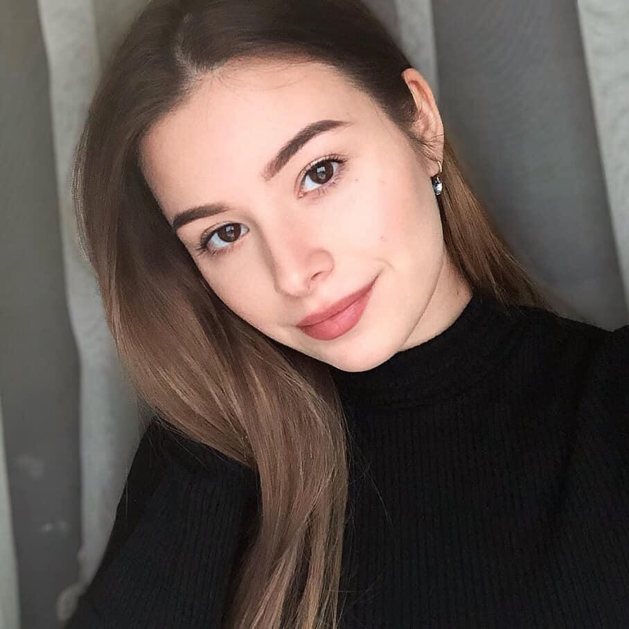 Caradja   Loredana