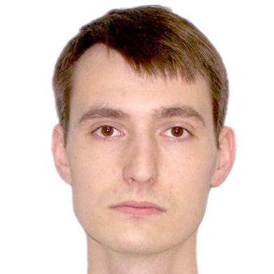 Младший инженер-проектировщик систем ОВиК
