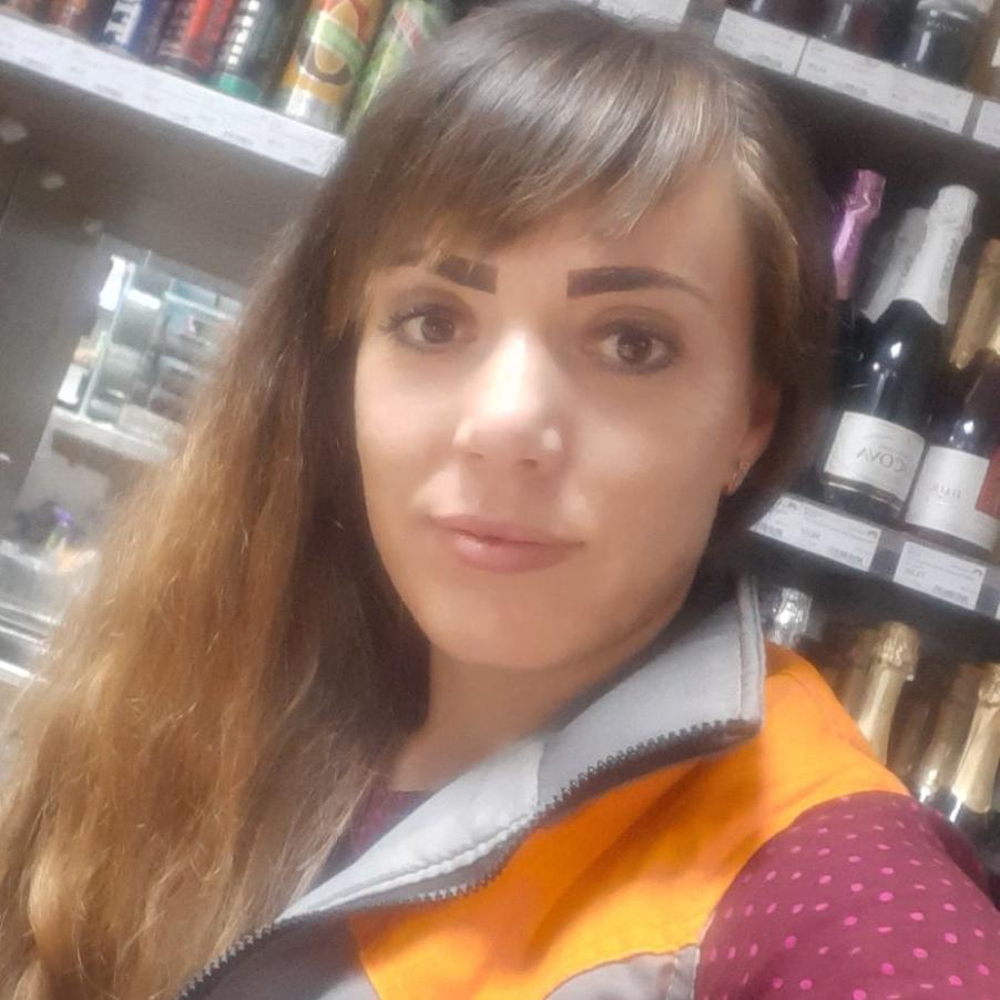 Manager vinzari