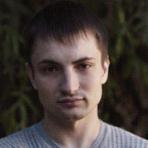 Администратор сайта, контент менеджер