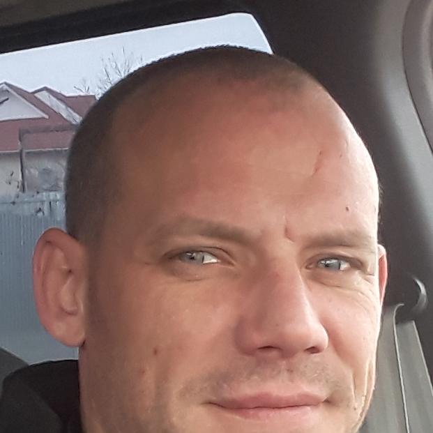 Вячеслав   Райлян