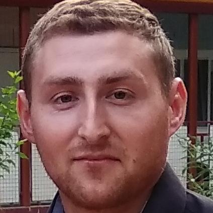 Agronom-consultant, Agent de vânzări