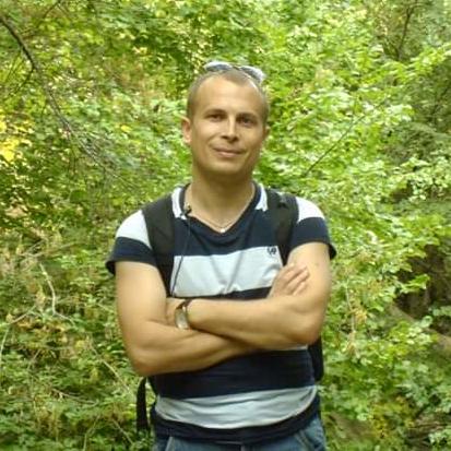 Заместитель начсклада/Менеджер по логистик