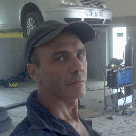 водитель.автомеханик моторист автоэлектрик