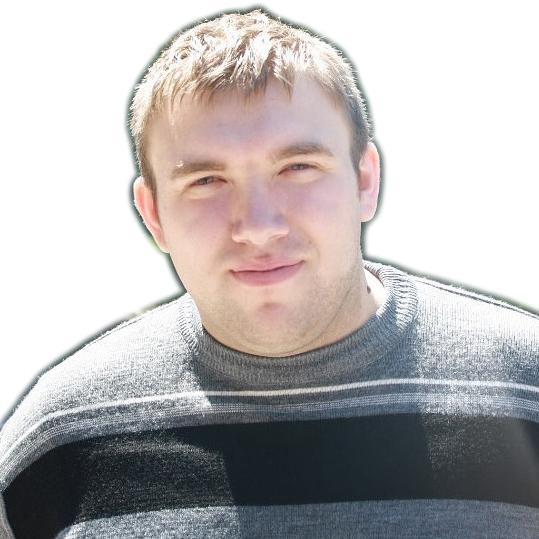 Junior Front End Developer