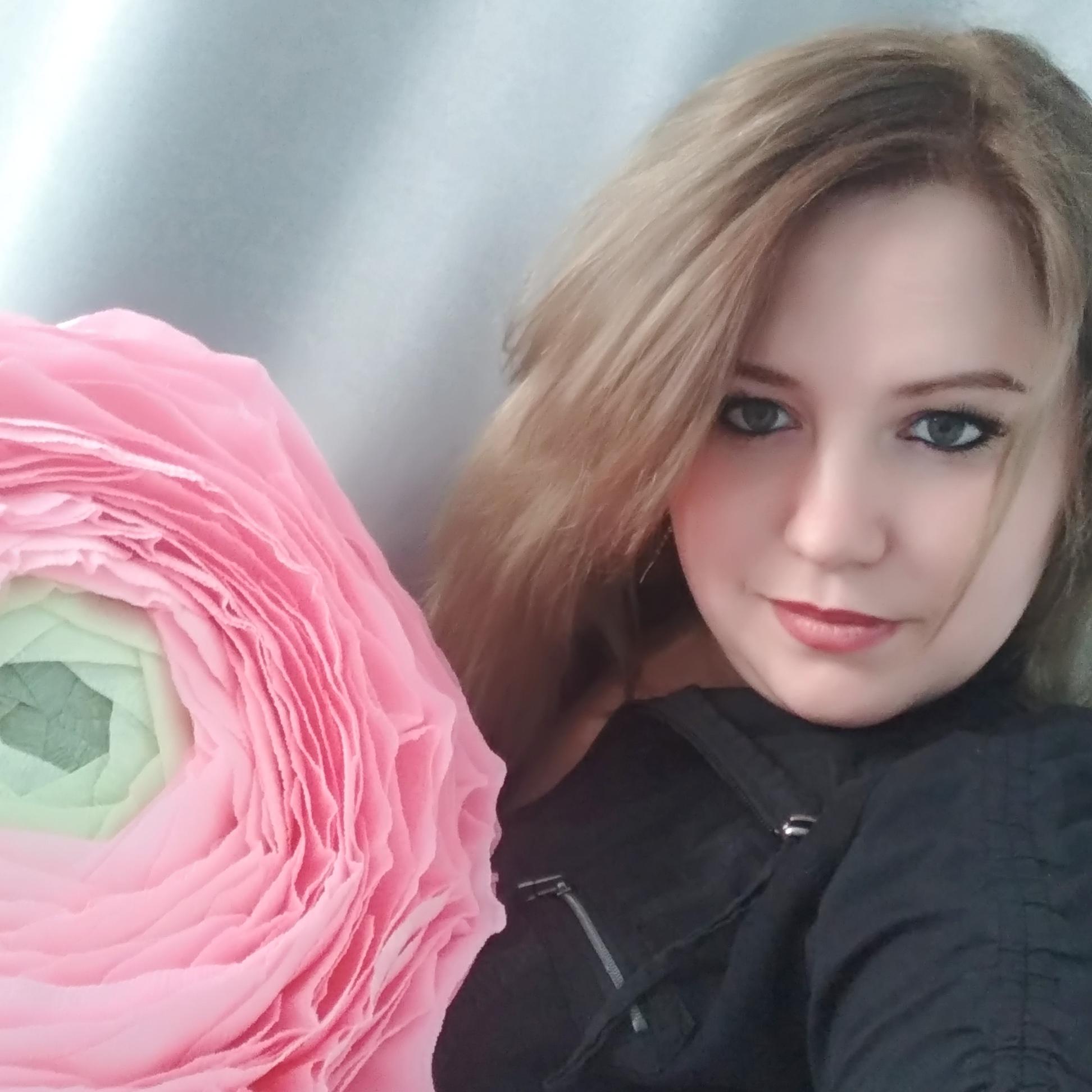 Флорист, декоратор