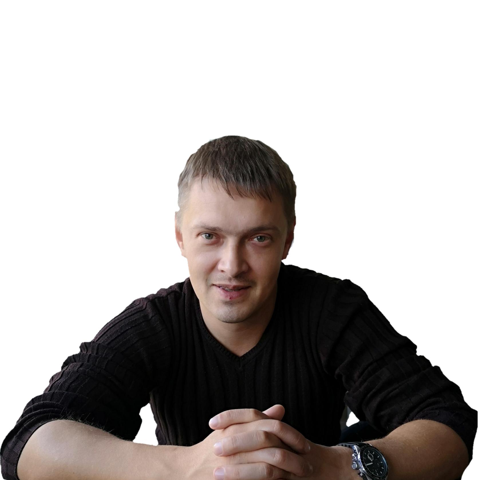 Денис   Наумов