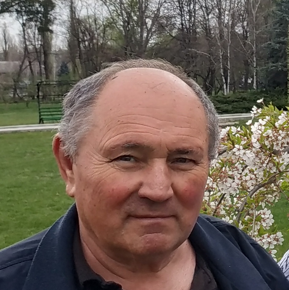 Victor   Sandu