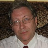 инженер кипиа