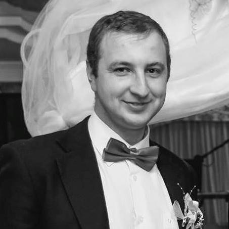 php программист, back-end программист
