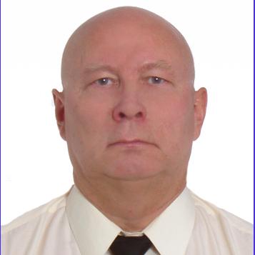 Комендант стр.объекта,помощник инженера технадзора