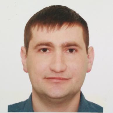 Владимир   Дильсиз