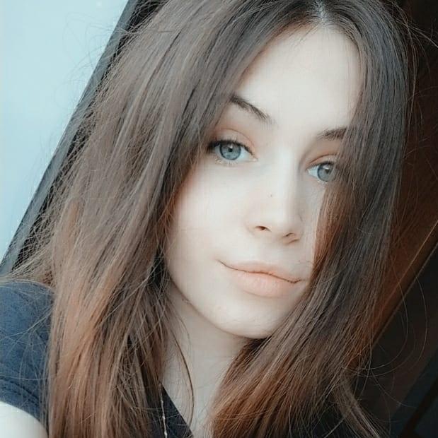 Бариста