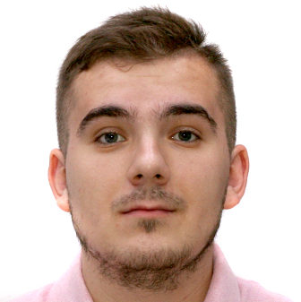 Nacu   Andrei