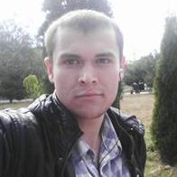 Cioroi   Mihail