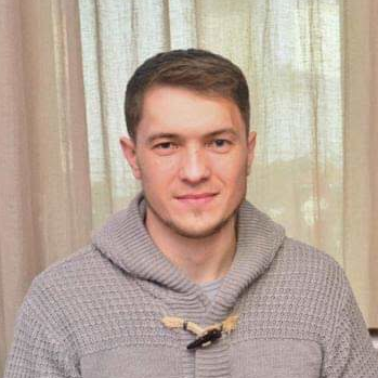 Levițchi   Andrei