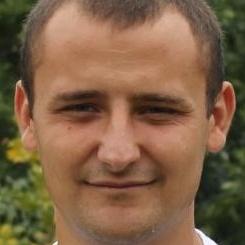 Tehnolog,Sef Tehnolog,Meneger.