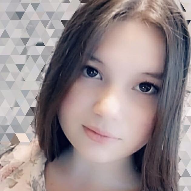 Ольга   Гуцу