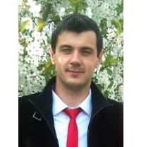 Системный администратор, Операто ПК, Оператор 1С