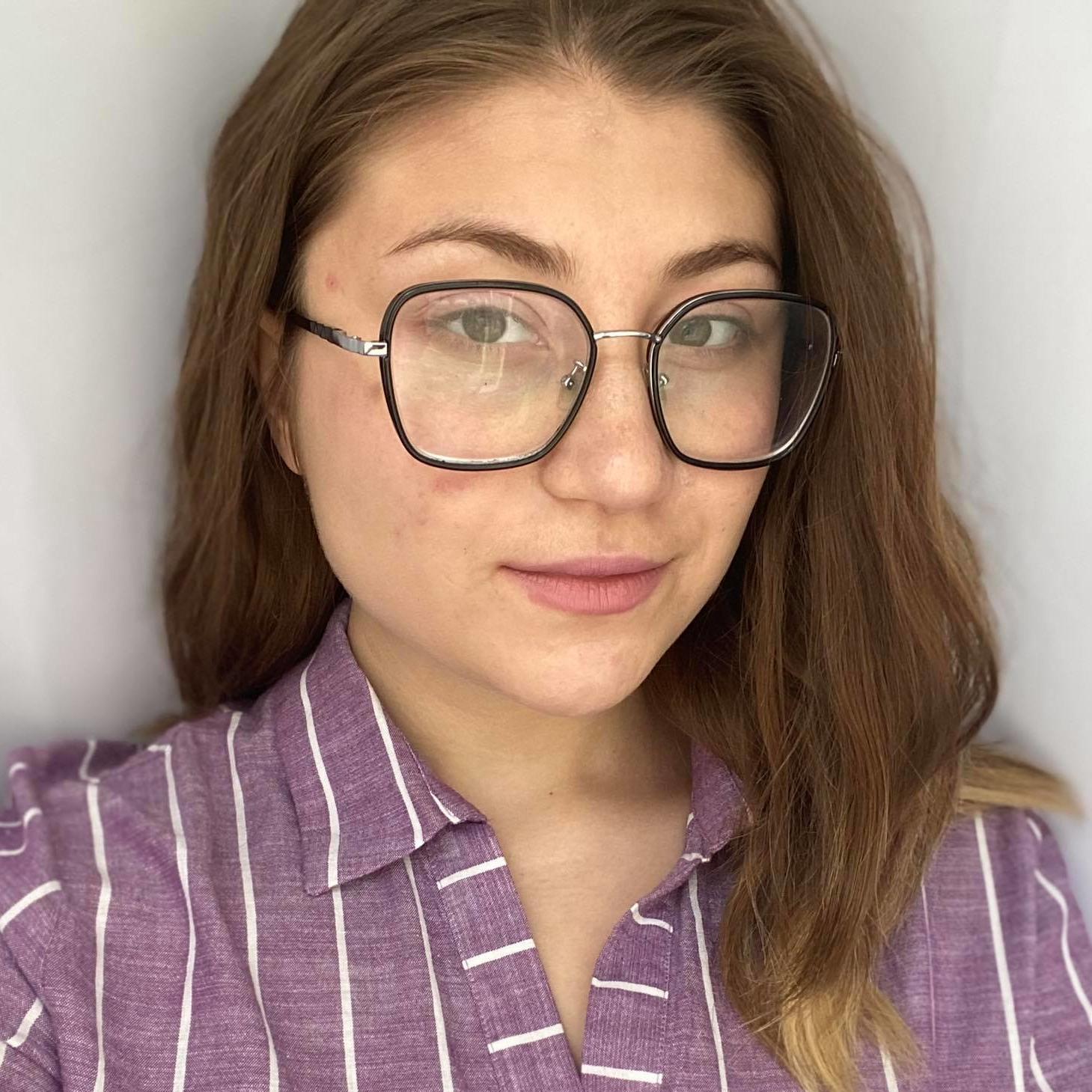 Mariana   Mihai