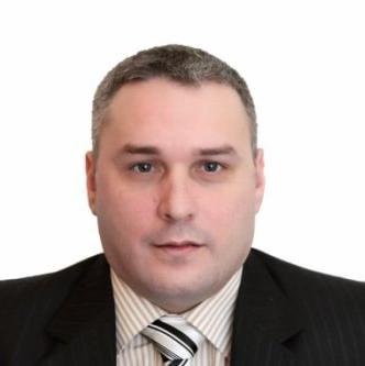 Андрей   Сырбу