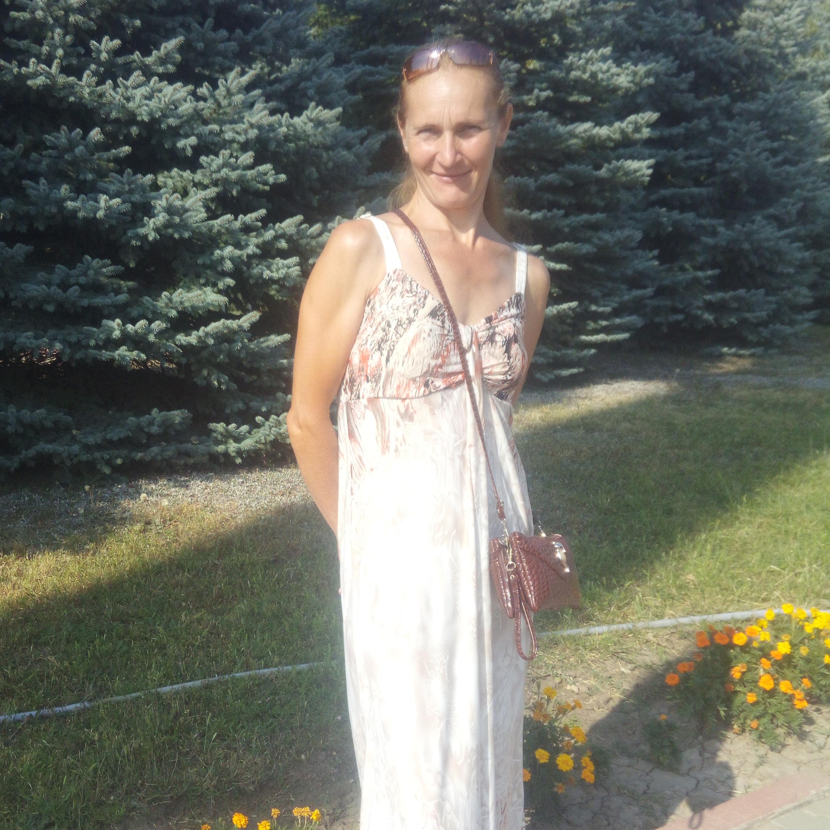 Антонина   Болдеско