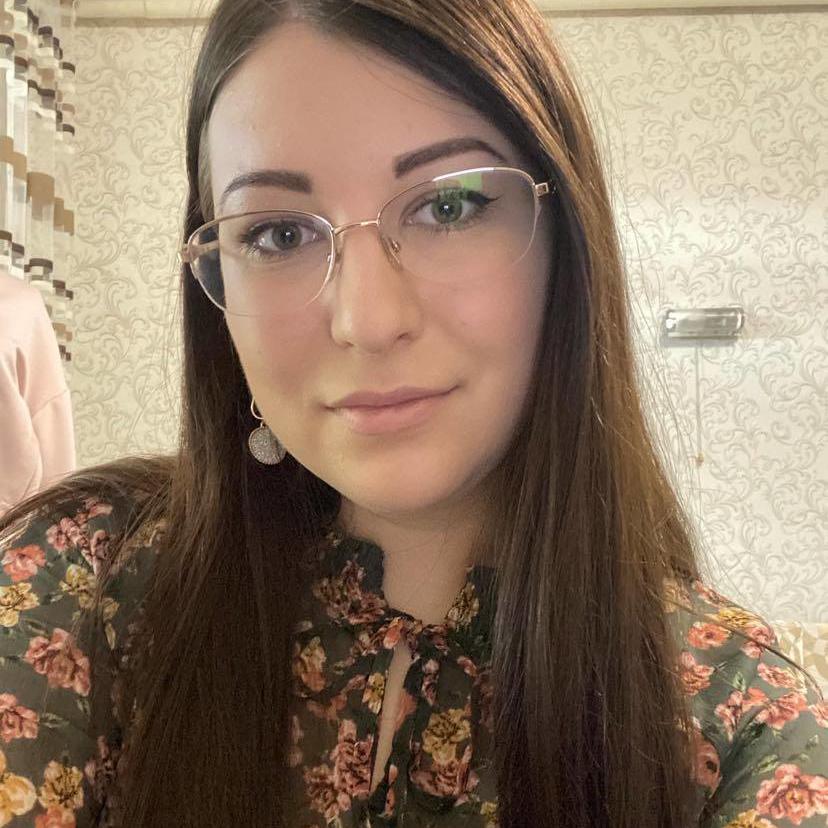 Alexandra   Panaghiu