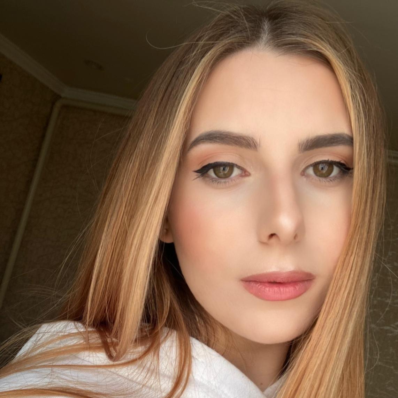 Corina   Sirbu