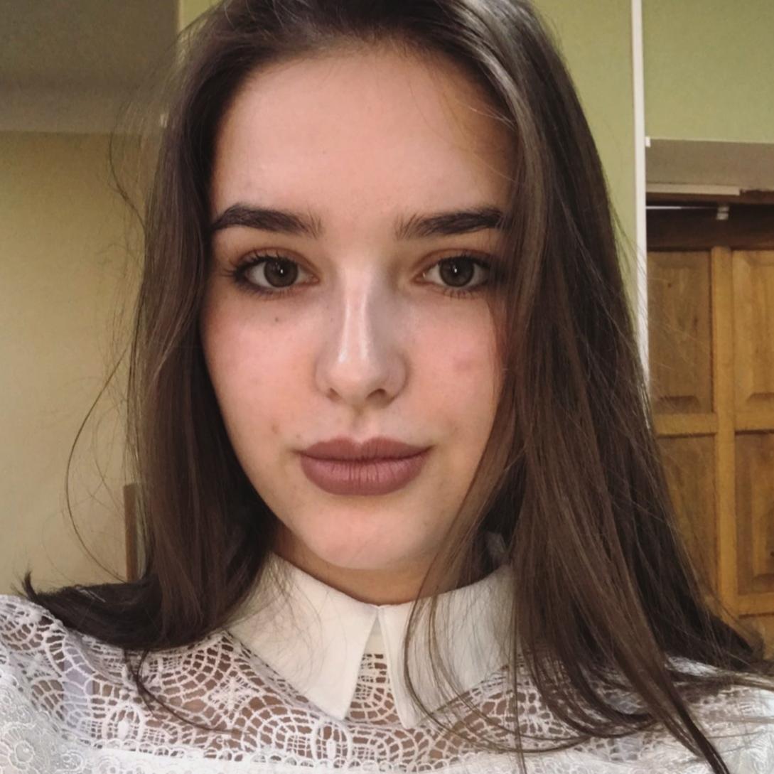 Leahu   Nicoleta