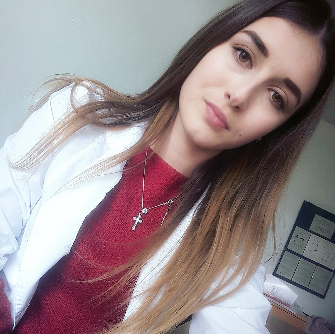 Farmacist, Consultant produse cosmetice/optice