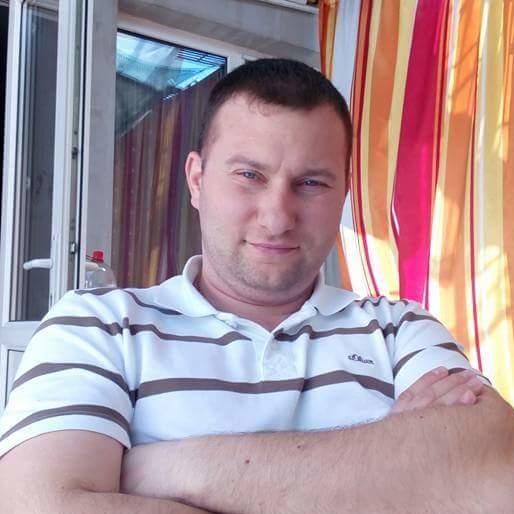 Key account manager,Manager de vinzari Regionale.