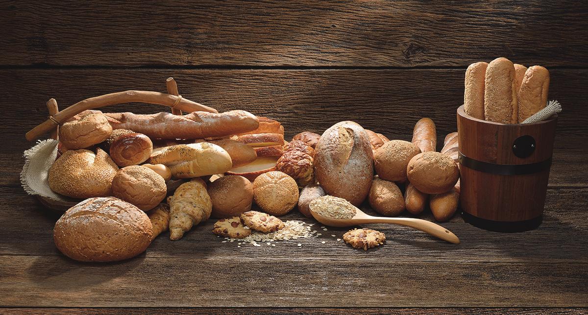 Оборудование для пекарни купить в Краснодаре по выгодной цене.