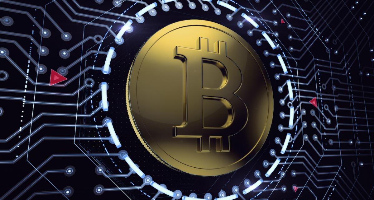 bitcoin engleză 400 bitcoin la usd
