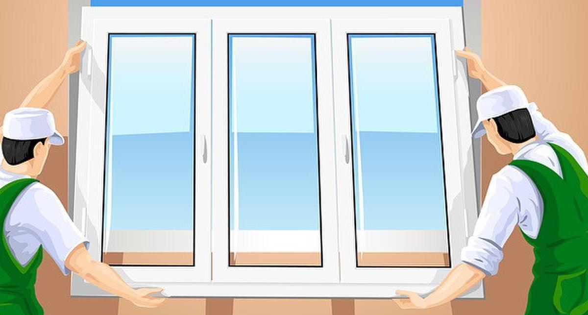 картинки для переноса на пластиковые окна простые правила
