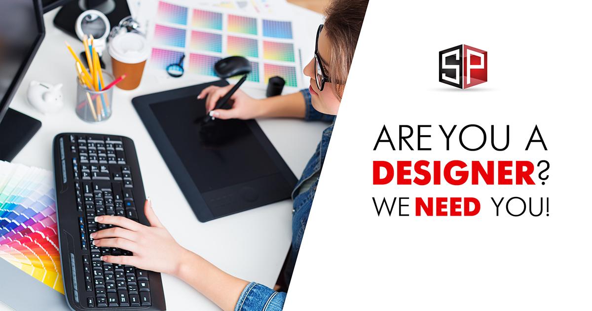 студией, ищу дизайнера в картинках посещает