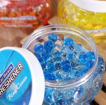 купить Освежитель Crystal Beads в Кишинёве