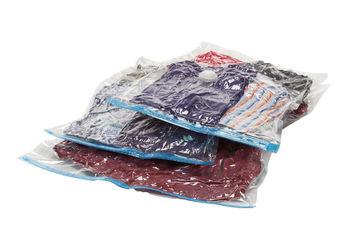 купить Вакуумный мешок для одежды в Кишинёве