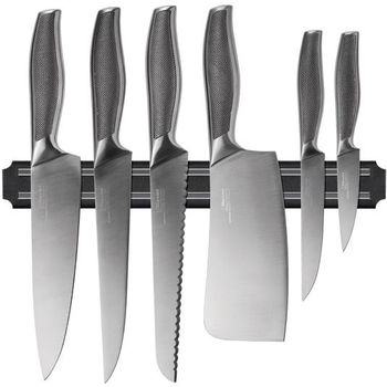 cumpără Suport magnetic pentru cuțite în Chișinău