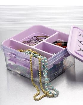 cumpără Cutie pentru bijuterii My bijouterie box în Chișinău