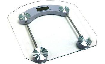 cumpără Cântar electronic de podea Personal Scale în Chișinău