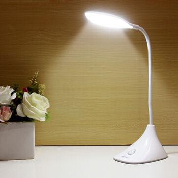 купить Светодиодная настольная лампа KM-6695 в Кишинёве