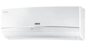 cumpără Sistema Split Zanussi Primavera ZACS-18 HP/A16/N1 în Chișinău